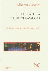 turi_LETTERATURA E CONTROVALORI_Copertina