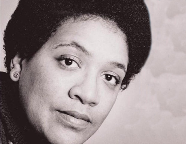 Audre-Lorde