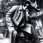 Makhno1919