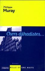 chers_djihadistes1-1