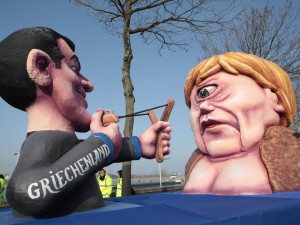 germanys-karneval-celebration-was-not-kind-to-world-leaders