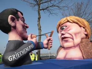 germanys-karneval-celebration-was-not-kind-to-world-leaders
