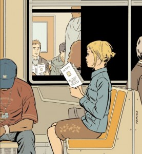 Leggere i romanzi