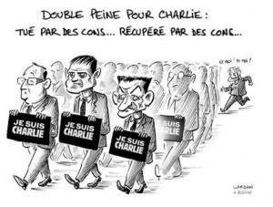 ob_787472_libreinfo-double-peine-pour-charlie