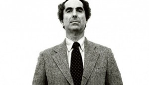 Philip RRoth
