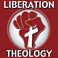 Teologia-della-liberazione
