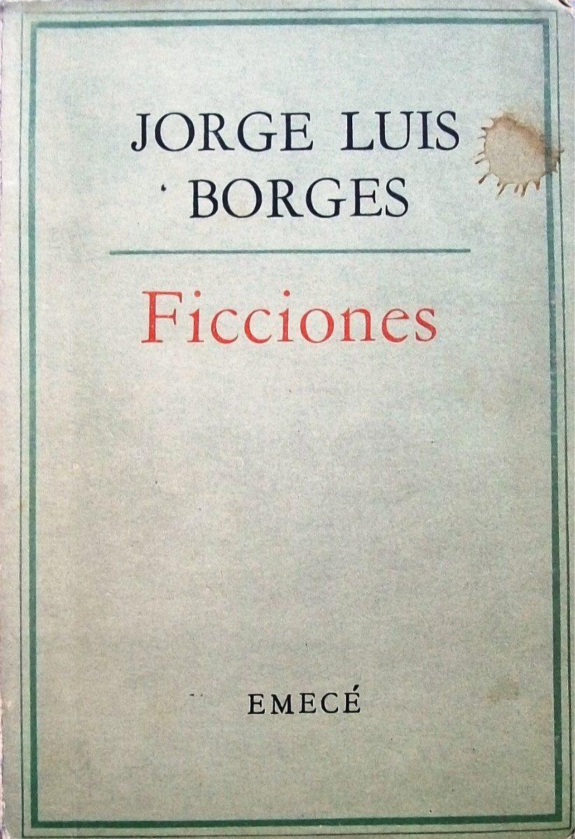 jorge-luis-borges-ficciones-emece-1961-4093-MLA110627509_1996-F