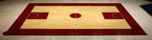 Dimensioni-Campo-Basket