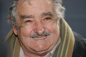 Intervista a Pepe Mujica