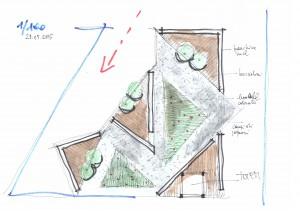 4.disegni_ pianta piazza