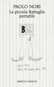 La-piccola-Battaglia-portatile