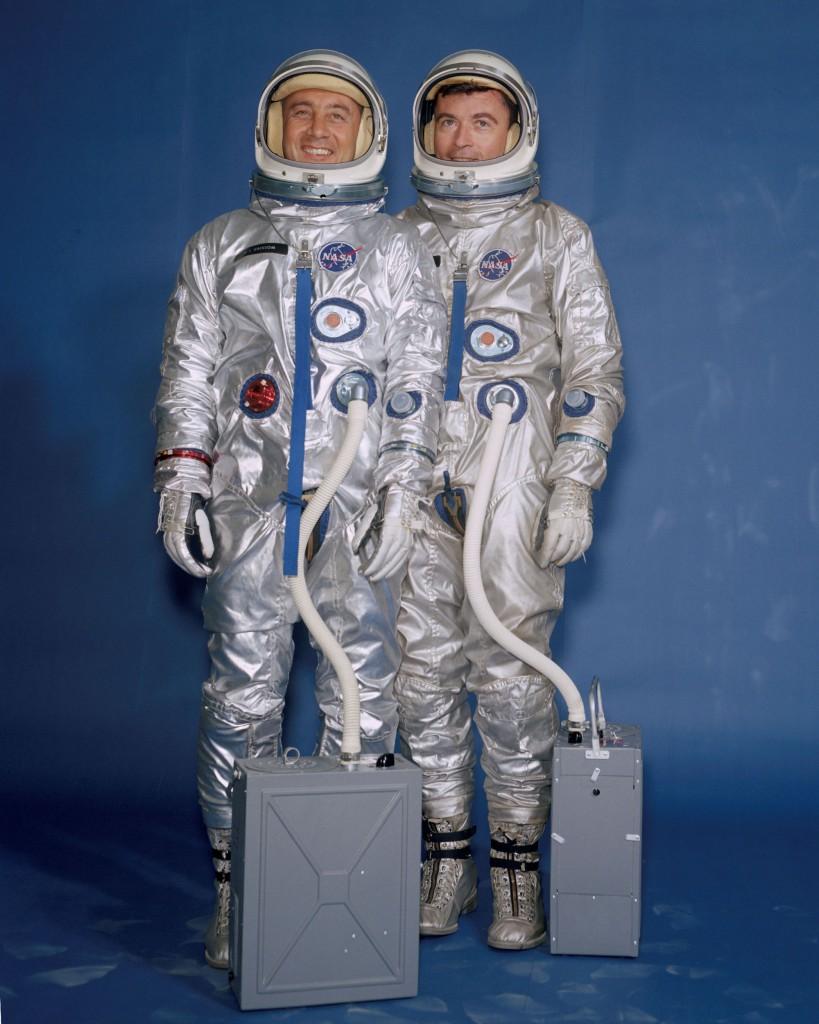 astronauti2