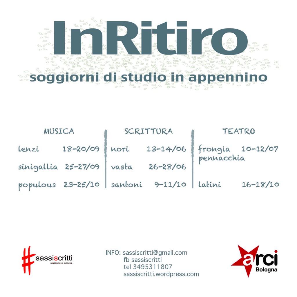 inritiro-011
