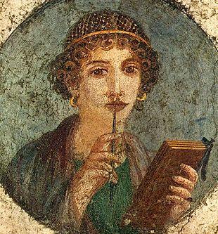SCRIVERE, SCRITTORI (E FESTIVAL LETTERARI) (Autismi mitografici # 4)
