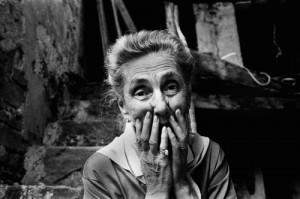 001-Novella-a-Frisanco-1994