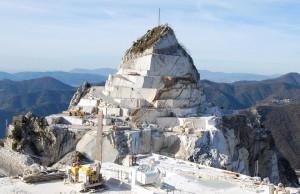 Monte Bettogli