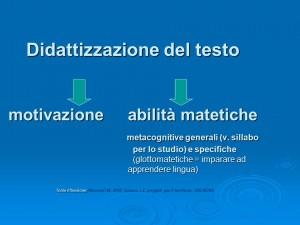 Motivazione_Mezzadri