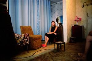 delahaye | tatiana-grigorenko-missing-link-EPF-Finalist-e1358169891830