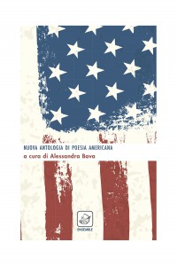 nuova-antologia-di-poesia-americana