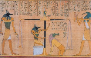 scrittura-egizia