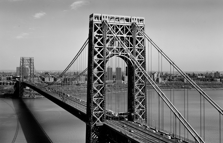 4_George_Washington_Bridge