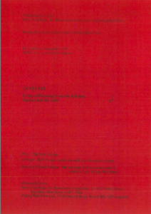 Cover2_Counterplanning