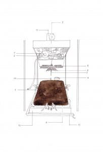 Descrizione del dispositivo