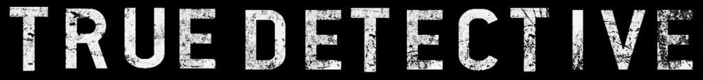 True_Detective_Logo_2014