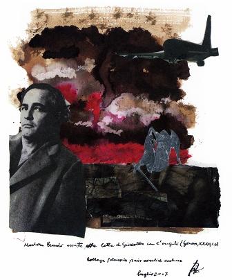 Tito Maniacco (poeti friulani # 4.2)