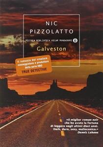 galveston-210x300