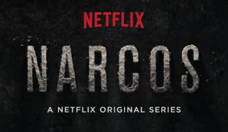 Narcos-790x459