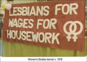 lesbians_wages