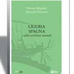 marino_liguria
