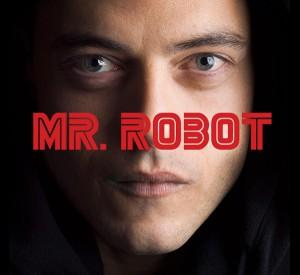 mrRobot3