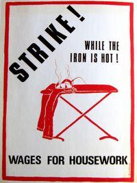 strike_CK