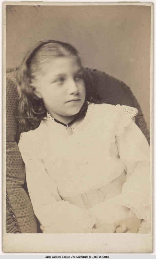 Emmie_Drury 1874