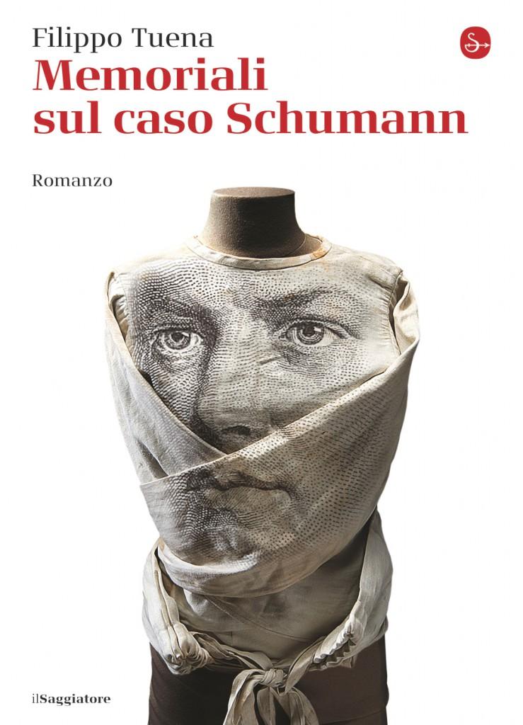 Memoriali sul caso Schumann01