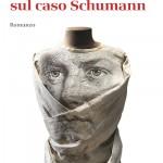 Memoriali sul caso SchumannTN