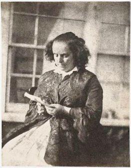 Sophie Trébuchet Hugo