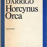 horcynus