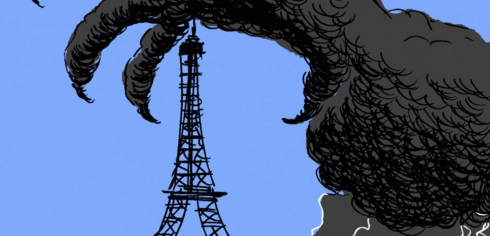 Latuf