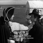jean renoir la marseillaise 1938