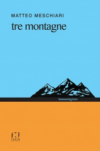 tre-montagne