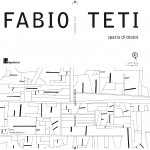 Fabio Teti, Spazio di Destot