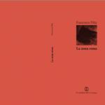 Francesco Filia, La zona rossa