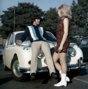 george-best-jaguar