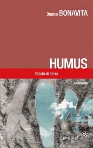 022-HUMUS-COPERTINA-med_rid
