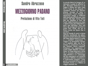 Overbooking: Sandro Abruzzese