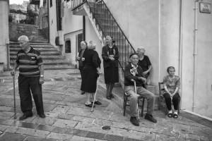 Aliano- Foto di Salvatore Di Vilio