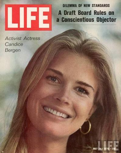 candice-bergen-life-1970